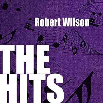 Robert Wilson: The Hits