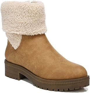 LifeStride Women's Simone Ankle Boot