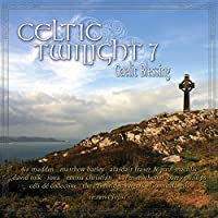 Celtic Twilight 7