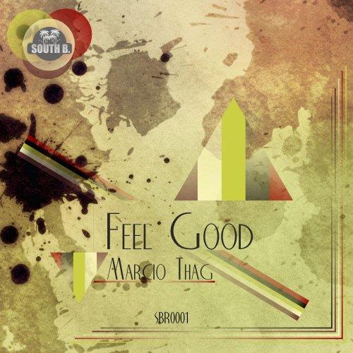 Feel Good (Flymo & Replay Remix)