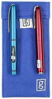 Best insulin kit for travel Reviews