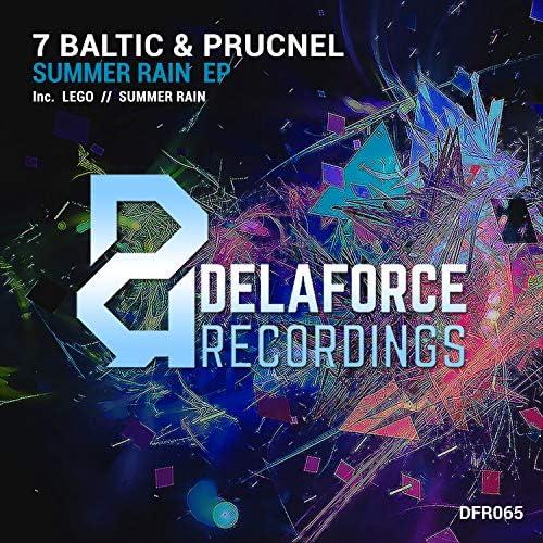 7 Baltic & Prucnel