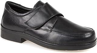 Amazon.co.uk: Pavers - Men's Shoes