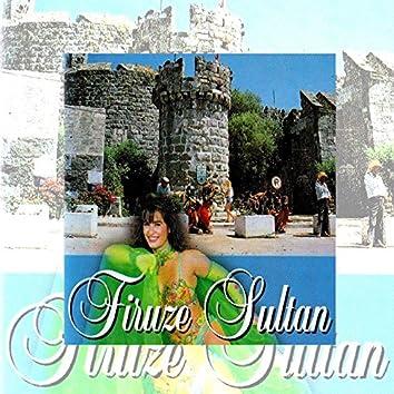 Firuze Sultan Oyun Havaları 2010 (Turkish Oriental)