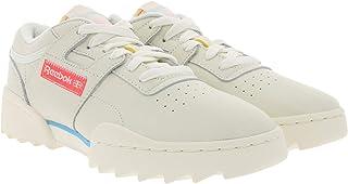 Suchergebnis auf für: Outlet46 Sneaker Sneaker