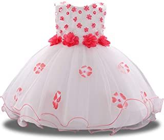 Best pink petals embroidery Reviews