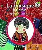 La musique russe - Emporte-moi, Lissa Ivanovna