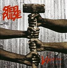 steel pulse victims