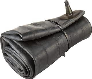 Firestone Brand Tire Inner Tube TR15 Rubber Valve Multi Size 16.5