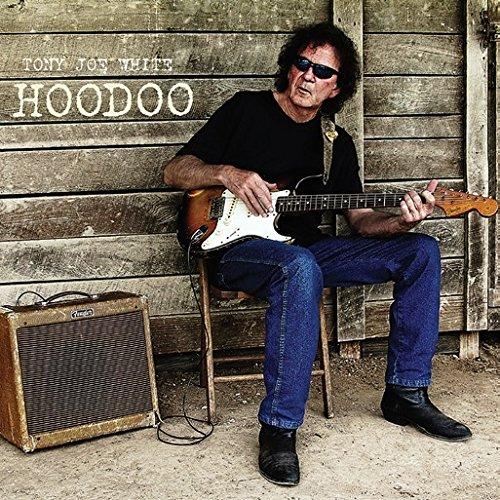Hoodoo [Vinyl LP]
