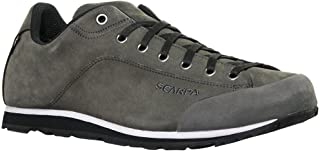 Men's Margarita GTXÂ Casual Shoe