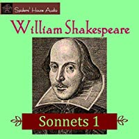 William Shakespeare - Sonnets