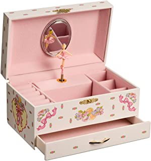 Best jewellery box company Reviews