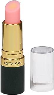 Revlon Moon Drops Moisturizing Lip Conditioner, SPF 6 0.10 oz (Pack of 2)