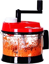 ماكينة حلاقة يدوية للرجال متعددة الوظائف وماكينة مطبخ منزلية متعددة الوظائف وخلاط وفاكهة وخضروات متعددة الوظائف