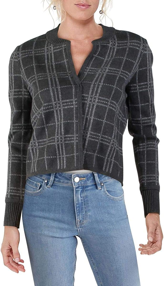 Vince Camuto Womens
