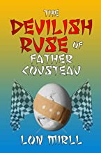 The Devilish Ruse of Father Cousteau