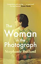 The Woman in the Photograph: The thought-provoking feminist novel everyone is talking about