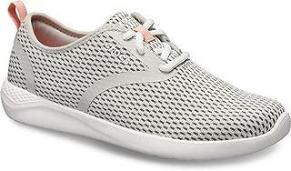 Crocs Women's LiteRide Mesh Lace Shoe
