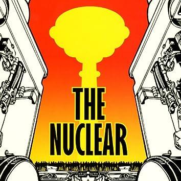 The Nuclear