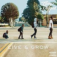 Live & Grow