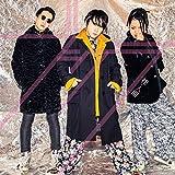 ブラクラ※初回限定盤(CD+DVD)