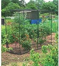 Gardman USA 7661 Fruit Cage Medium