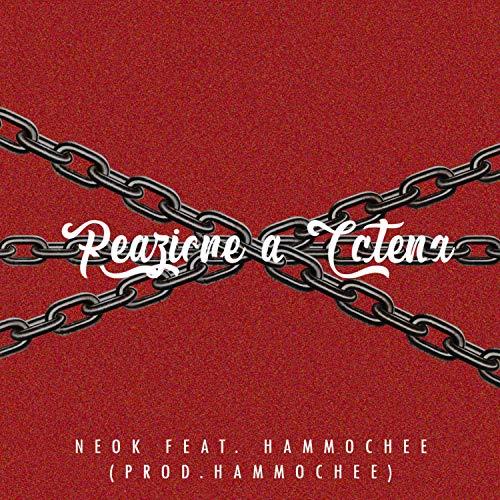 Reazione A Catena (feat. Hammochee)
