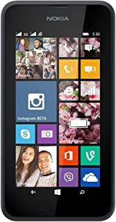 Best lumia 530 features Reviews