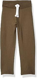 Freestyle Revolution Boys' Fleece Track Pants