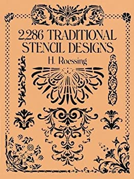 Best embroidery tattoo Reviews