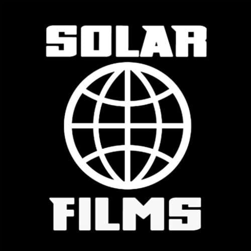 Solar Films