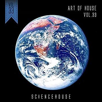 Art Of House - VOL.33