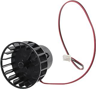 Dimplex - Motor eléctrico para calefacción / niebla de fuego