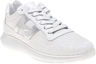 HOGAN Interactive 3 Womens Sneakers White