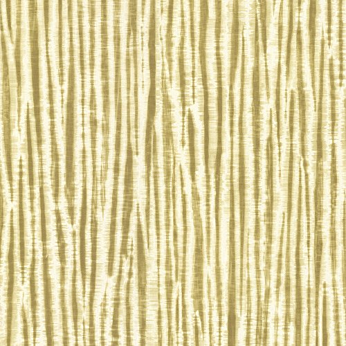 Eijffinger 353081 Chios Gestreept Behang Groen