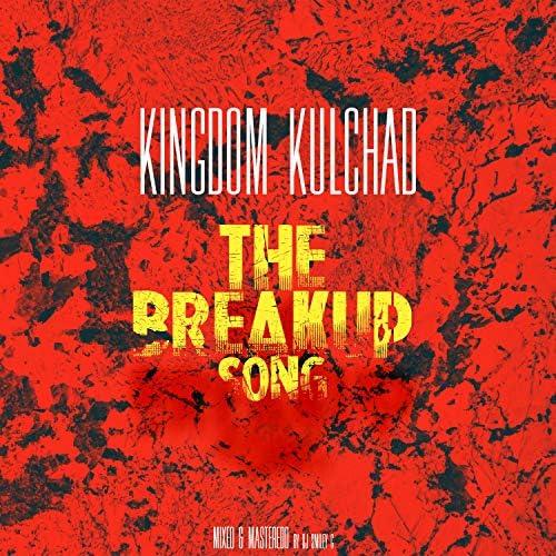 Kingdom Kulchad