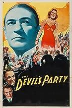 Devil's Party