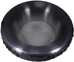 FILTERWEARS Pre-Filter F181K Water Repellent 8.5