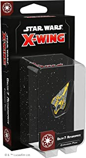 Star Wars X-Wing 2nd Edition Expansion Pack