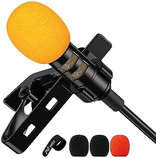 Explore External Microphones For Ipads Amazon Com