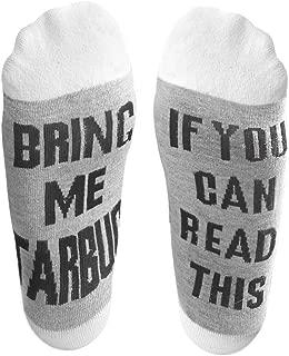 Funny Socks, ORYCOOL Novelty Ankle Crew Socks Anti-Slip Cotton Socks Great Gift for Mens Womens Kids Boys Youth Gamer Lovers