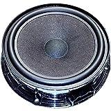 VOLKSWAGEN 1j0051411g Lautsprecher für Front/Die Golf 3Cabrio/Golf 4/Bora