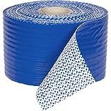 ROBERTS 50-588 Tape, Blue