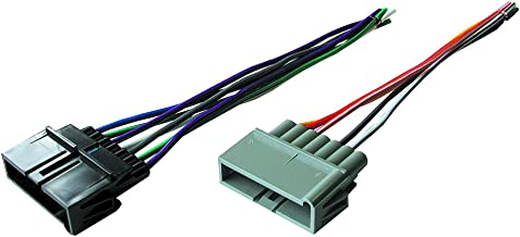 Ai CWH634 Factory Wire Harness 1984-2002 Chrysler/Dodge/Jeep/Plymouth Vehicles