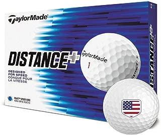 Best taylormade custom golf balls Reviews