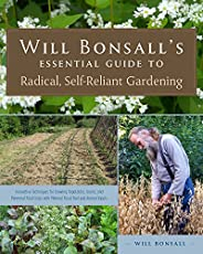 Image of Will Bonsalls Essential. Brand catalog list of Chelsea Green Publishing.