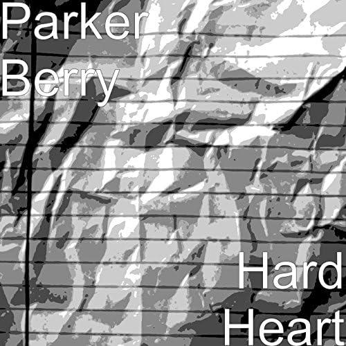 Parker Berry