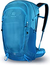 KAILAS Hiking Backpack 30L Ultralight Internal Frame Daypack for Outdoor Camping Trekking