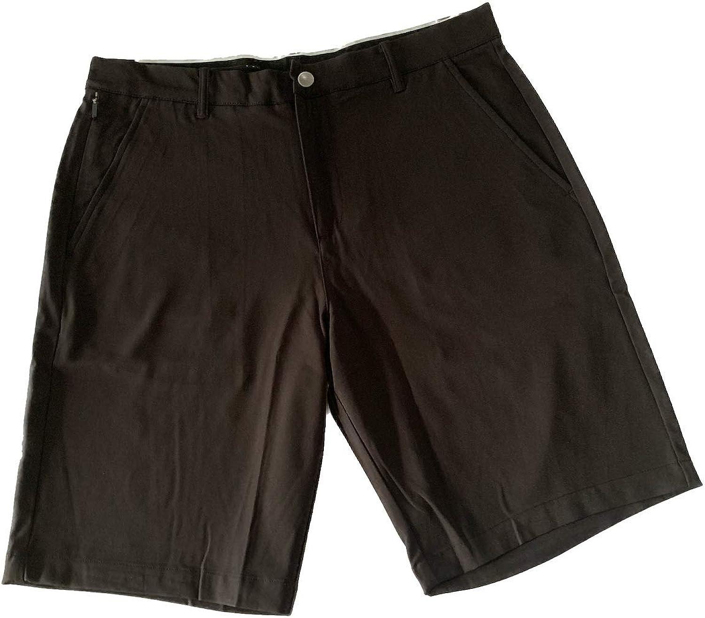 Kirkland Signature Men's Performance Shorts Regular discount free shipping